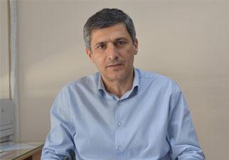 Giorgos Demetriades