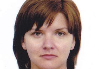 Ιnna Christodoulidou