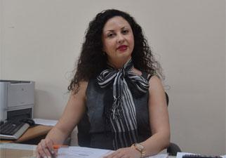 Melanie Papa